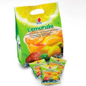 DXN-Lemonzhi